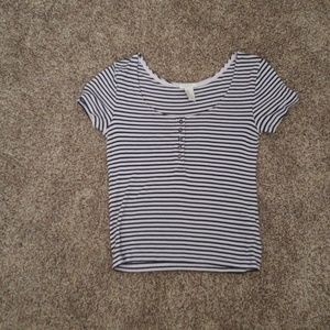 Forever 21 Tops - Top